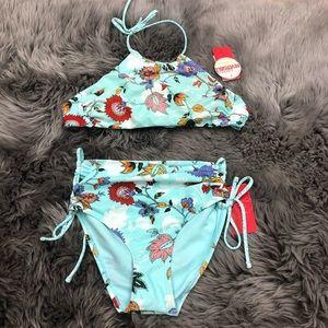 Gossip   Bikini Set   Seaside Blossom   Size S